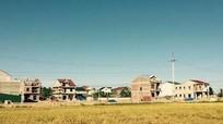 Thành phố Vinh: Chi bộ tham gia 'gỡ khó' tại các khu dân cư