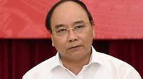 Thủ tướng đau buồn và phẫn nộ việc 2 người Việt bị Abu Sayyaf sát hại