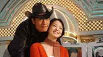 Những tài tử từng 'đổ gục' trước Song Hye Kyo
