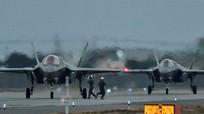 5 dấu hiệu cho thấy Mỹ phát triển thành công tiêm kích F-35
