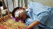 Hai người bị đánh nhập viện vì dân địa phương thấy 'lạ mặt'
