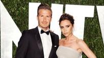 Victoria - người phụ nữ giúp David Beckham có tất cả