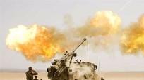 T-90 đã rộng cửa, chờ tin vui từ thương vụ CAESAR