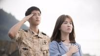 Song Joong Ki - Song Hye Kyo hay Bi Rain - Kim Tae Hee 'quyền lực' hơn?
