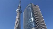 SCIC và VTV muốn rút lui khỏi dự án tháp truyền hình cao nhất thế giới