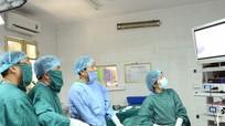 Bệnh viện ở Nghệ An 'mất ăn mất ngủ' vì lo bị xuất toán