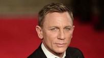 Daniel Craig sẽ trở lại trong phần tiếp theo của điệp viên 007