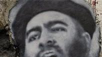 Phát hiện tài liệu mật về cái chết của al-Baghdadi ở Mosul