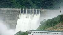 Các nhà máy thủy điện ở Nghệ An sản xuất 937 triệu kW điện