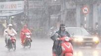 Dự báo thời tiết 11/7: Cả nước có mưa, đề phòng tố lốc