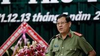 Đại tá Nguyễn Hữu Cầu: Người dân vùng cao cần cảnh giác với tội phạm buôn bán người