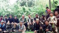Thêm một công dân Việt Nam bị khủng bố sát hại ở Philippines