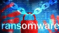 Cách đối đầu với mã độc Ransomware chiếm giữ điện thoại Android tống tiền