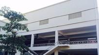Cử tri Con Cuông đề nghị hủy bỏ quy hoạch vùng nguyên liệu phục vụ nhà máy giấy Tân Hồng