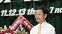 Đồng chí Nguyễn Xuân Sơn nhấn mạnh 4 nhiệm vụ trọng tâm sau kỳ họp HĐND tỉnh