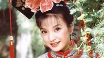 Nhan sắc Triệu Vy sau 20 năm đóng 'Hoàn Châu cách cách'