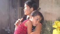 Có hay không việc bé gái ở Yên Thành bị bắt cóc hụt?