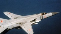 'Đôi cánh ma thuật' giúp cách mạng hóa không quân Liên Xô
