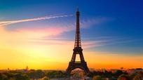 10 điều thú vị về nước Pháp