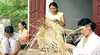 Cần chú trọng đào tạo nghề đúng đối tượng và nhu cầu của nông dân