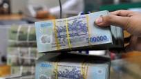 'Bêu' tên 209 doanh nghiệp nợ tiền thuế