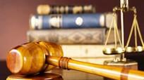 Quy định về quyền và thủ tục kháng cáo bản án sơ thẩm