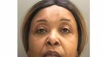 Người mẹ ở Anh giả chết để lĩnh 180.000 USD tiền bảo hiểm