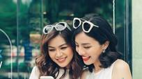 Viettel tung gói cước 4G cho dân 'nghiền' Facebook và Youtube