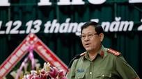 Nghệ An: Có 3 loại tội phạm tăng trong 6 tháng