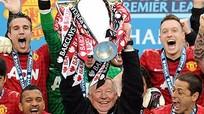 Alex Ferguson xây dựng M.U vĩ đại như thế nào?