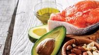 Chất béo có nhiều lợi ích đáng ngạc nhiên cho cơ thể