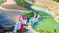 Công bố kết quả thanh tra khối tài sản của Giám đốc Sở TN-MT Yên Bái vào tháng 8
