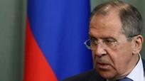 Nga chỉ trích Mỹ 'như cướp ngày' khi ra điều kiện vụ nhà ngoại giao
