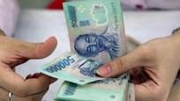 Năm 2018, tiền lương sẽ tăng tối thiểu 13,3%?