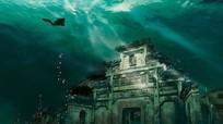 7 thành phố bí ẩn trong lòng đại dương