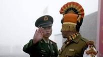 Báo Trung Quốc dọa sẵn sàng chiến tranh với Ấn Độ