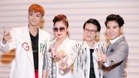 Hương Tràm, Soobin bị nghi ngờ khả năng huấn luyện tại The Voice Kids
