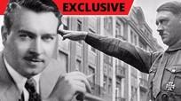 Người cháu ăn chơi dám cả gan chống lại trùm phát xít Hitler