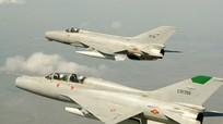 Trung Quốc bất ngờ chuyển giao công nghệ MiG-21 cho đối tác