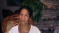 Người dân Venezuela 'nhịn' đánh răng vì suy thoái kinh tế