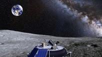 Mặt Trăng sẽ được khai thác vào 2020?