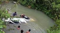 Sở Giao thông vận tải Nghệ An đề nghị công nhận liệt sỹ cho 2 cán bộ tử nạn