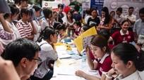 Nhiều trường ĐH điều chỉnh đề án tuyển sinh