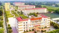 Trường Cao đẳng Du lịch - Thương mại Nghệ An tuyển sinh năm học 2017 - 2018