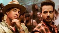 'Despacito' là ca khúc được nghe trực tuyến nhiều nhất mọi thời