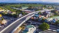 Vinh sẽ xây dựng 2 cầu vượt trong thành phố