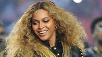 Ca sĩ kiếm nhiều tiền nhất thế giới năm 2017