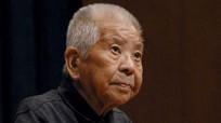 Người đàn ông Nhật sống sót qua hai vụ ném bom nguyên tử