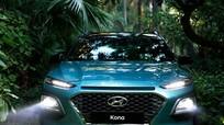 Xe đa dụng Hyundai sẽ mang ngôn ngữ thiết kế hoàn toàn mới