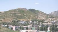 Làng đình chiến ở Triều Tiên - Nơi nguy hiểm bậc nhất thế giới